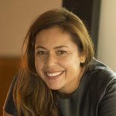 Alexandra Vivas