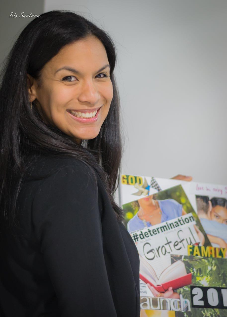 Laura Sgroi Author Coach Speaker