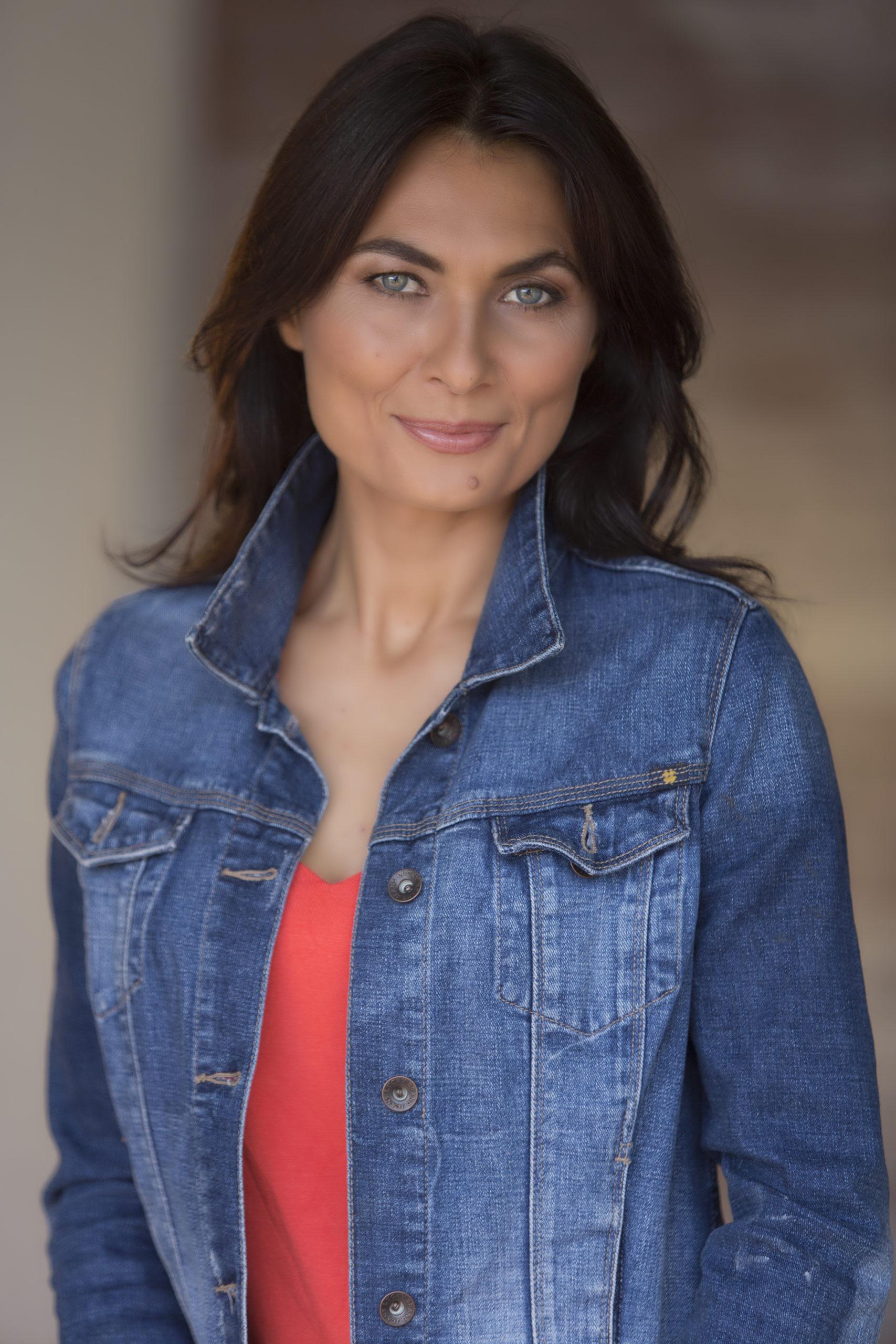 Mihaela Plugarasu