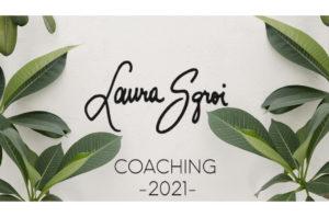 Laura Sgroi Coach
